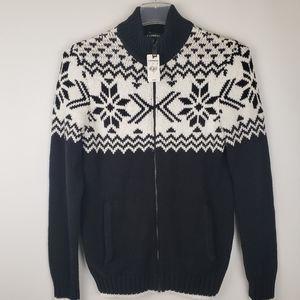 Express Men's Sweaters